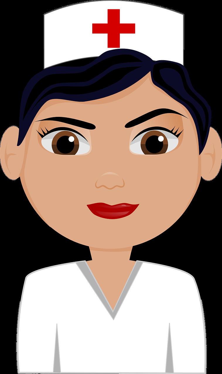 Avancer la date d'effet des demandes My Handicap reportées par le coronavirus (professionnels)