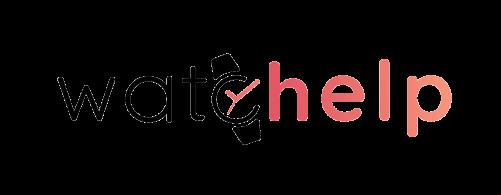 Watchelp, une application pour organiser son temps