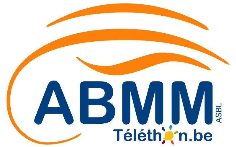 ABMM-Association Belge contre les Maladies neuro-Musculaires