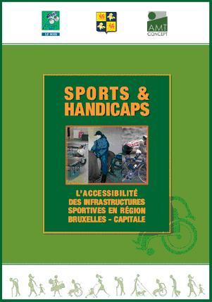 Guide « Sports et Handicaps »