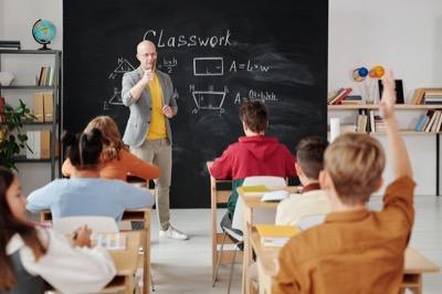 Cap école inclusive : Une plateforme favorisant la scolarisation des enfants à besoins spécifiques