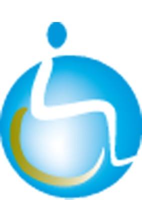 Asta est l'association à l'honneur cette semaine sur Autonomia.org !