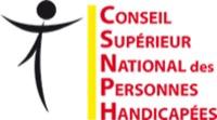 Scan-car: le CSNPH remet un avis totalement négatif