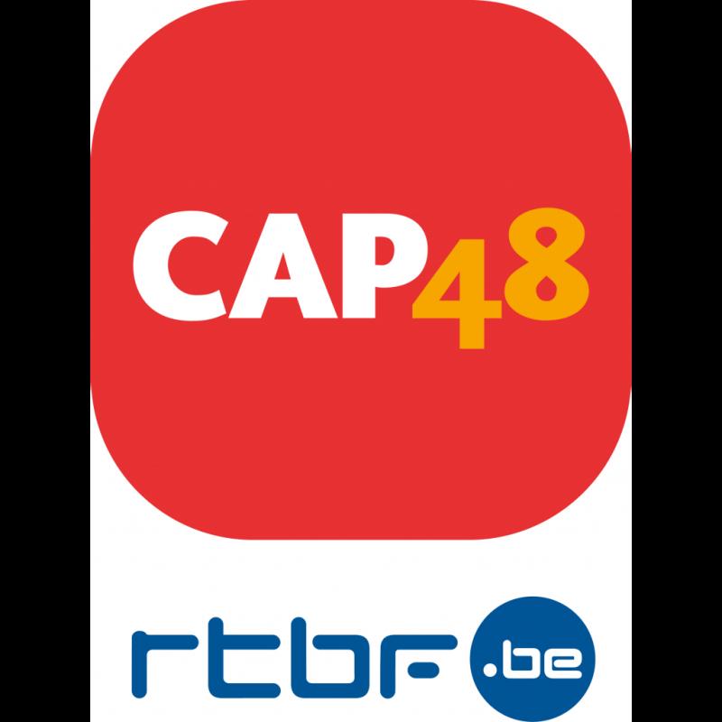 La vente des POST-IT®au profit de CAP48 démarre ce vendredi !