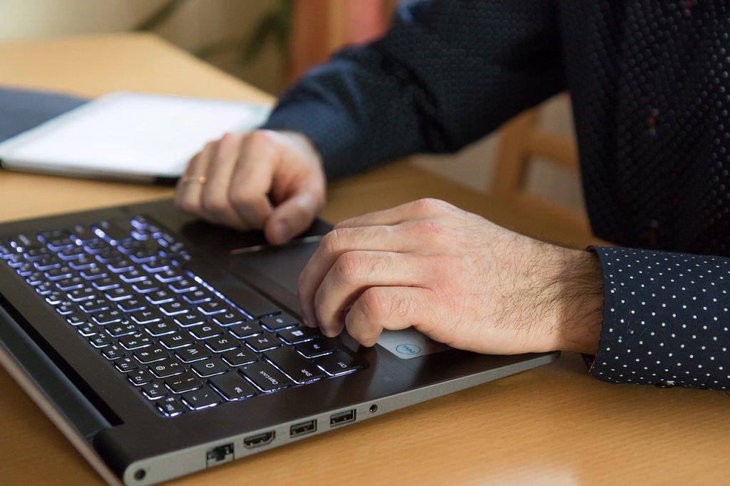 Handicap et accessibilité numérique : Que dit la loi ?