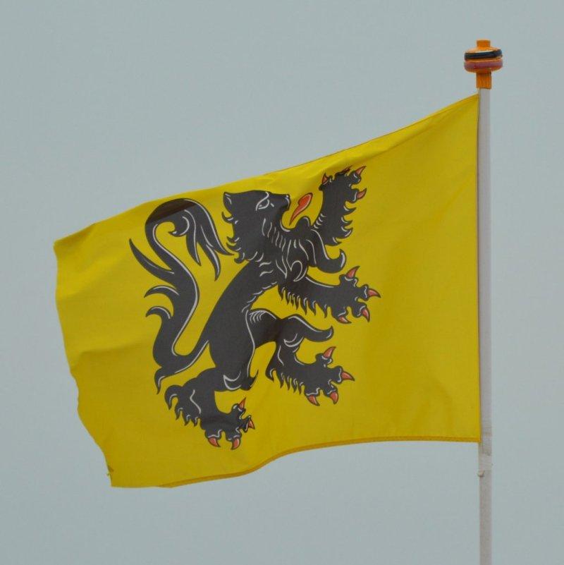 En Flandre, les révisions en matière d'allocations familiales supplémentaires se font désormais via