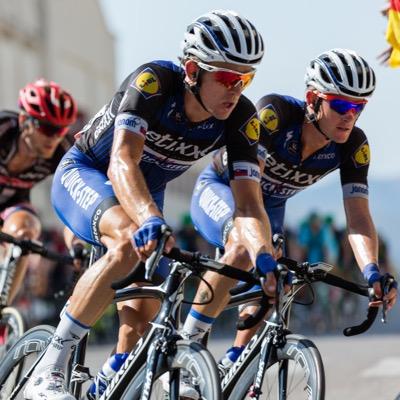 Suivez le Tour de France 2021 grâce au livre de route adapté