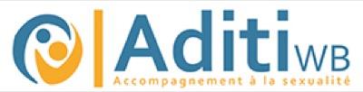 AditiWB est l'association à l'honneur cette semaine sur Autonomia.org !
