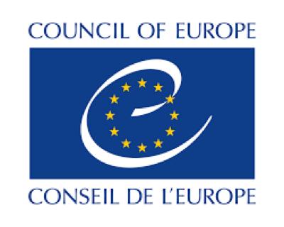 Non au projet de protocole additionnel à la Convention d'Oviedo