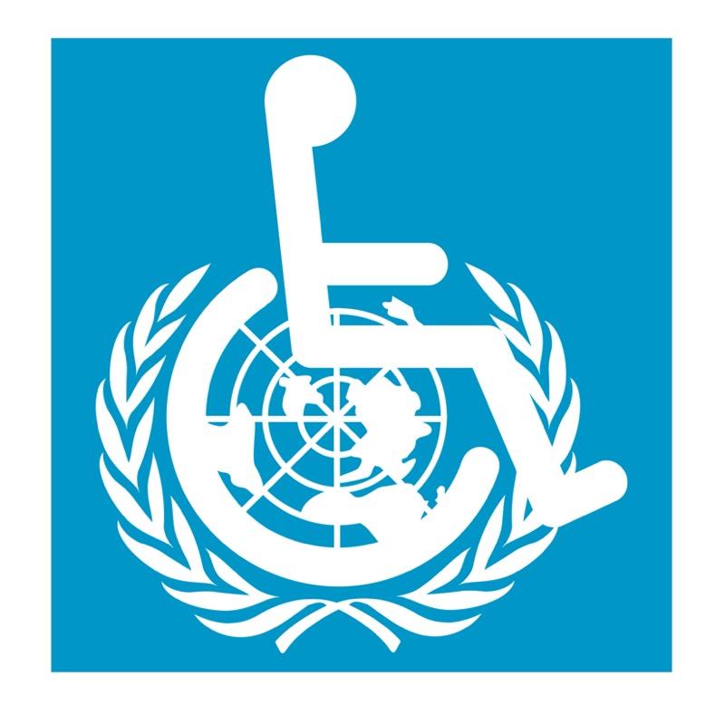 24 octobre 2020 - Journée des Nations Unies