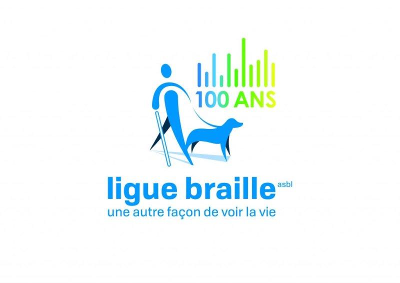 La Ligue Braille soutient la recherche scientifique lors des Awards 2020 d'Ophtalmologica Belgica