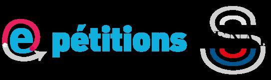 Autonomia appelle ces lecteurs de France à signer la pétition pour individualiser l'AAH