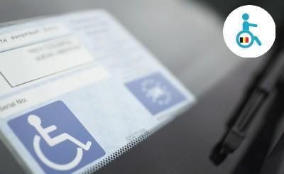 Covid19 : ordonnances relatives aux personnes handicapées et aux ESMS