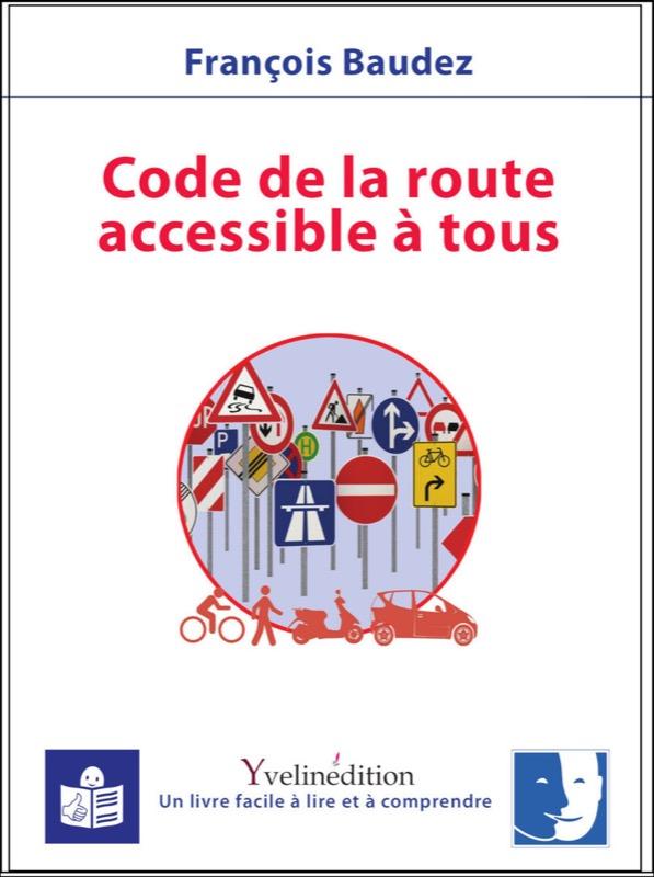 Code la route accessible à tous