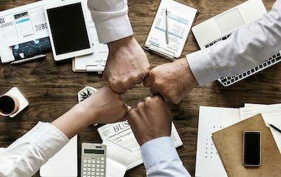 La CPME Réunion & l'ALEFPA s'unissent