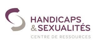 Handicaps & sexualités