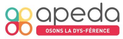 L'APEDA est l'association à l'honneur cette semaine sur Autonomia.org !