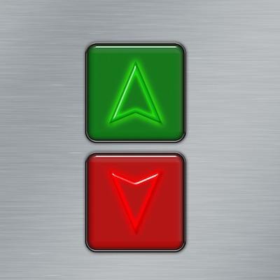 Une loi pour les ascenseurs en panne !