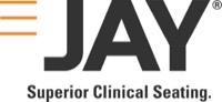 Jay - Sunrise Medical