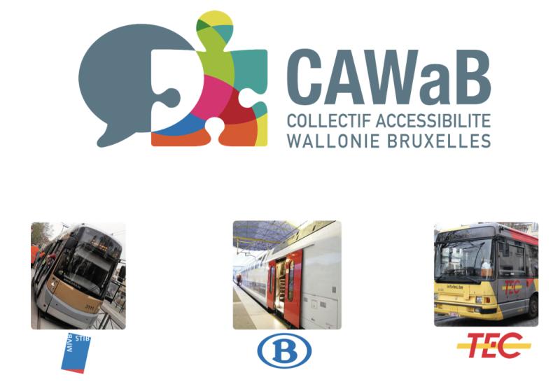 Accessibilité des transports en commun (30/04 - 12h)
