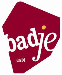 Badje ASBL