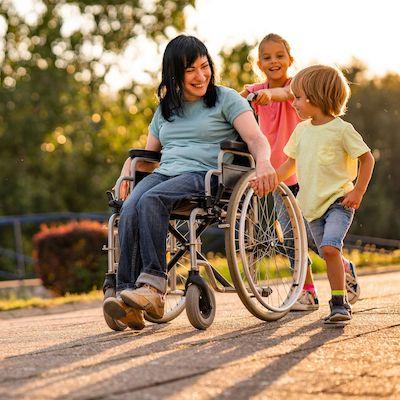 Intégrons le handicap au féminisme !