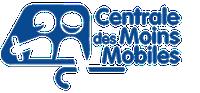La Centrale des Moins Mobiles, un service de déplacement pour les moins valides