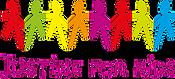 L'association Justine For Kids : un endroit familial pour les enfants