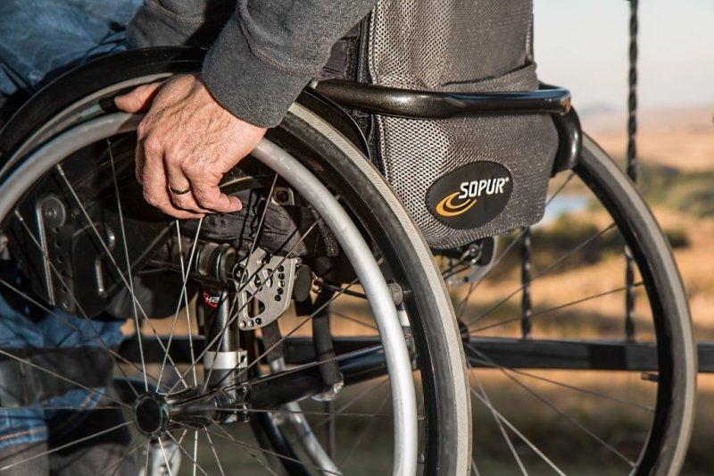 PLFSS 2020: de vives inquiétudes sur le libre choix des fauteuils roulants