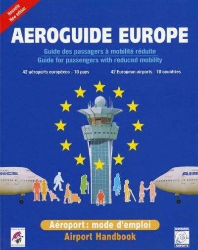 AéroGuide Europe