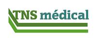 TNS médical