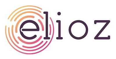 Elioz Connect, pour une entreprise plus inclusive !