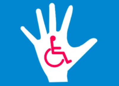 Les violences faites aux femmes en situation de handicap, un enjeu sociétal majeur.