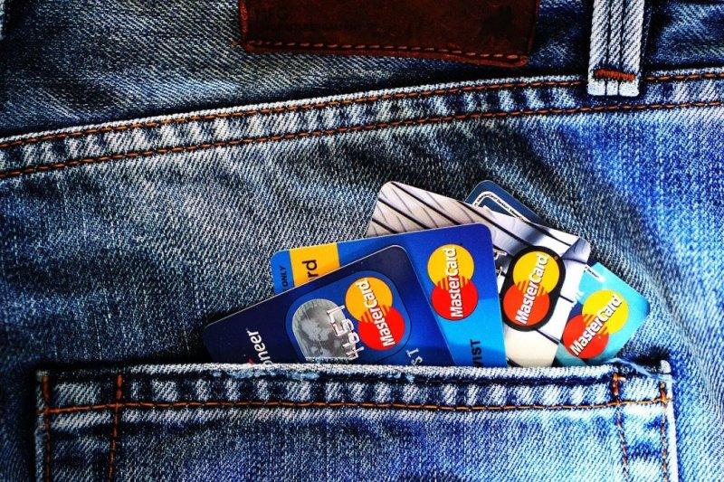 Enquête sur l'accessibilité des services bancaires