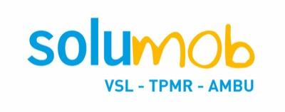 Solumob est l'association à l'honneur cette semaine sur Autonomia.org !