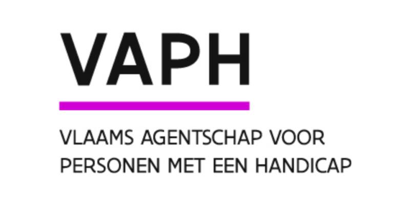 Flandre : Avis aux détenteurs de budget PAB et PVB: Mesures COVID-19