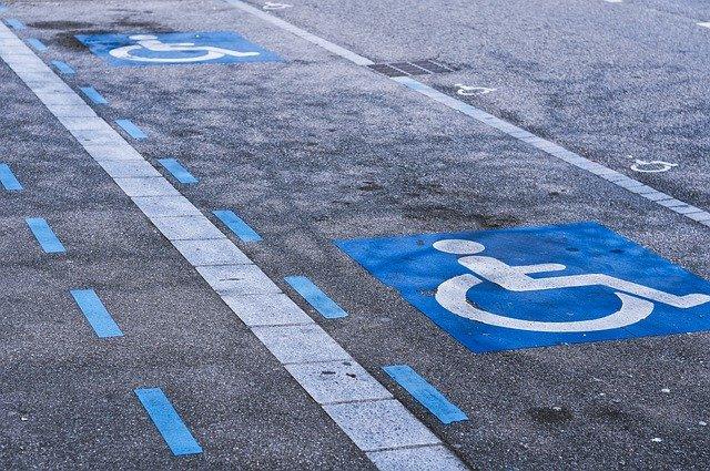 En Suisse, une gare sur deux ne répond pas aux normes d'accessibilité