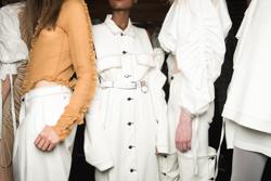 La mode selon la durabilité, la diversité et l'inclusivité