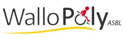 Wallopoly est l'association à l'honneur cette semaine sur Autonomia.org !