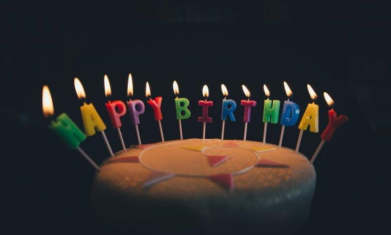 Autonomia asbl fête ses 30 ans!!!