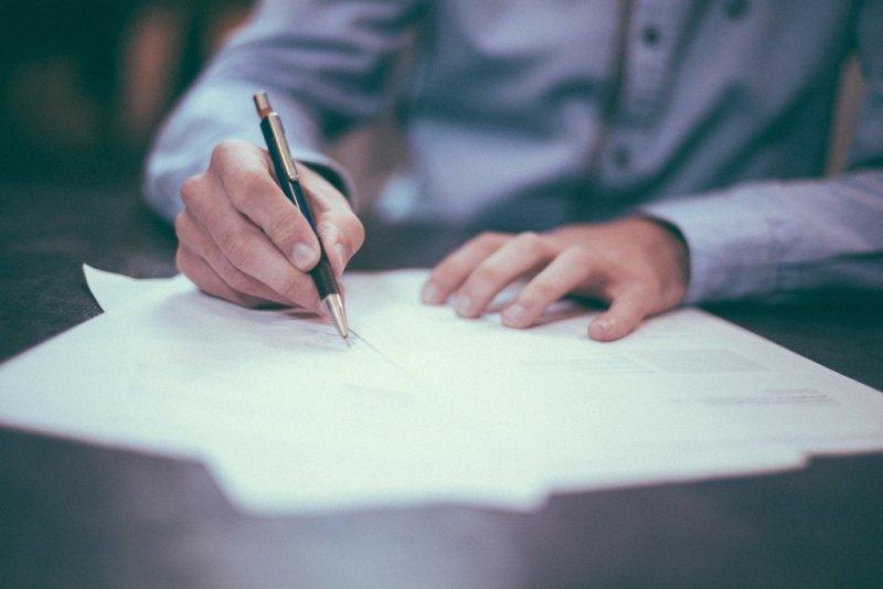 COVID 19 - nouvelles versions accessibles simplifiées de l'attestation dérogatoire