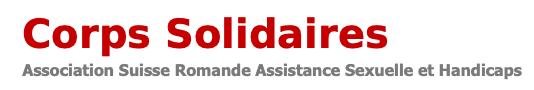 Corps Solidaires est l'association à l'honneur cette semaine sur Autonomia.org !