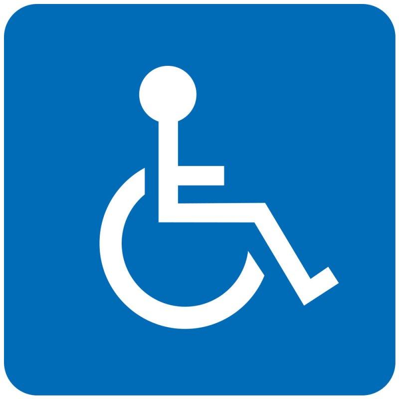 Vers un octroi automatique des allocations aux personnes porteuses de handicap