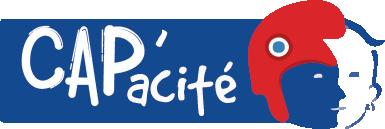 Cap'Acité, nouveau site français d'informations administratives en ligne!