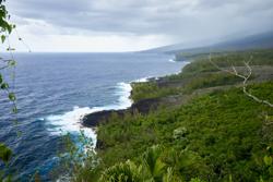 « La Réunion pour tous » : un guide touristique pas comme les autres