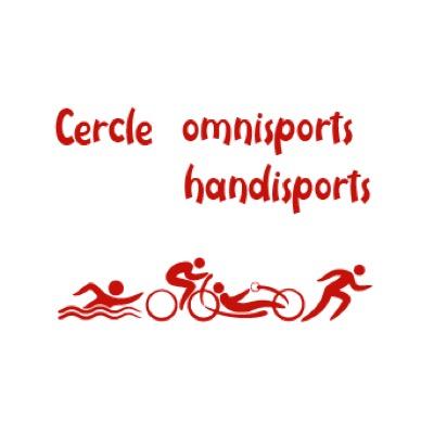Stage sportif de course à pied, vélo, duathlon pour enfants de 8 à 12 ans