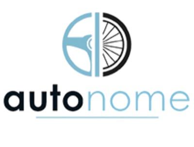 Louer des véhicules adaptés, c'est possible chez Autonome !