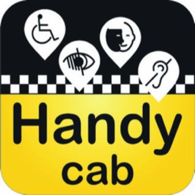 Covid-19 & Handycab et les taxis Bruxellois