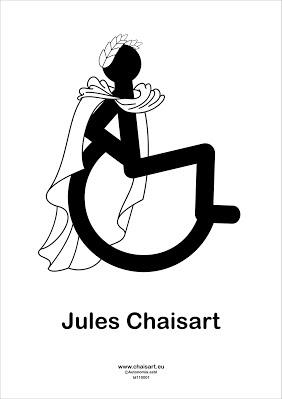 """""""Best of Chais'Art"""", une vue d'ensemble unique sur l'univers de Chais'Art"""
