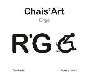 Chais'Art RG'O